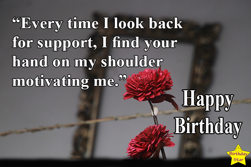 Birthday Quotes for cute Elder Sister