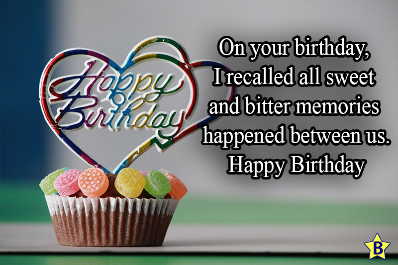 Funny Birthday Quotes for Sister in law images