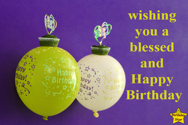 birthday quotes for younger sister from elder sister