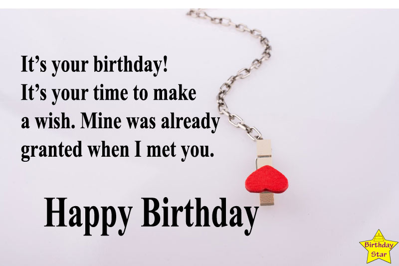 happy birthday my love images hd free download