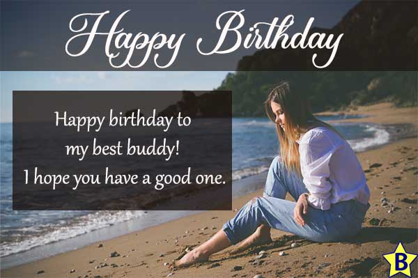 happy birthday beach images quotes