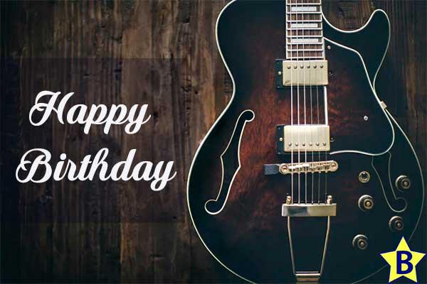 happy birthday images for music teacher