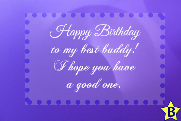 happy birthday karen images frame