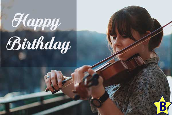 happy birthday music lover images