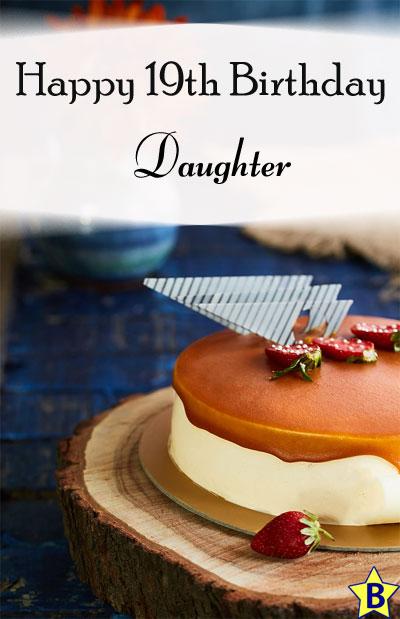 Happy Birthday Daughter Images 19th-birthday