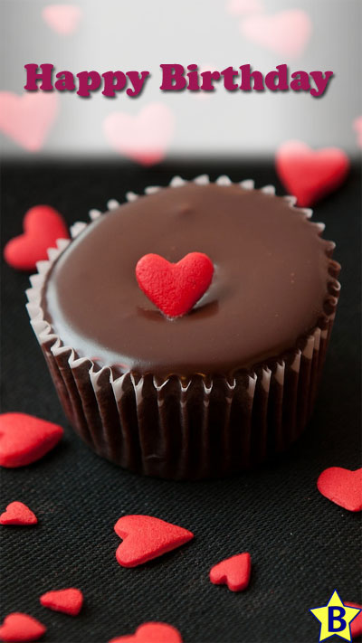 cake happy birthday love images