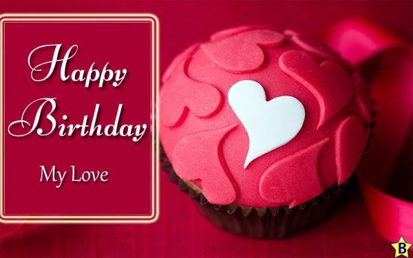 happy birthday love images my-love-cake
