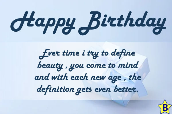 inspirational Happy Birthday Daughter Images