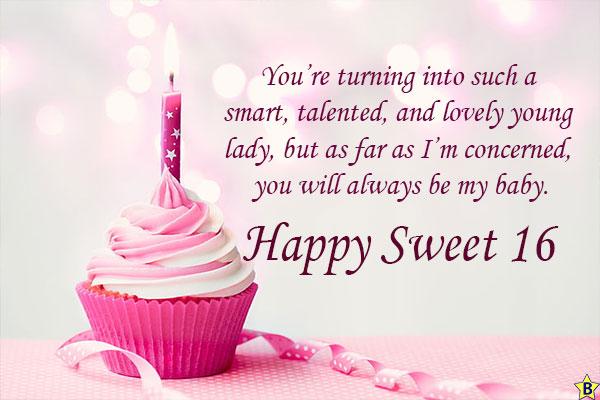 https://birthdaystar.org/wp-content/uploads/2021/09/Happy-16th-birthday-for-daughter.jpg