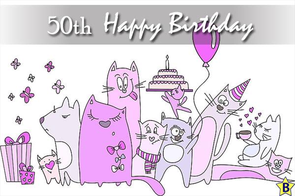 https://birthdaystar.org/wp-content/uploads/2021/09/Happy-50th-Birthday-Images-cat.jpg