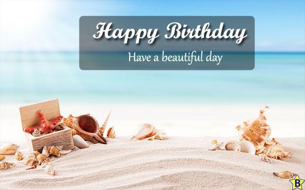 beach happy birthday cousin Pics