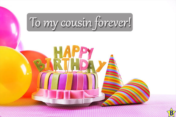 happy birthday cousin images free download