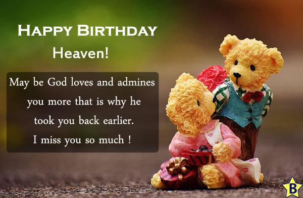 happy birthday cousin images heavenly