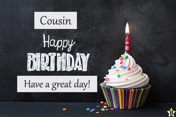 happy birthday cousin photos for whatsapp mobile