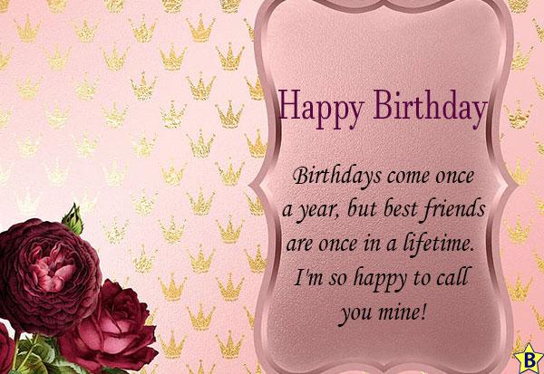 happy birthday friend images pinterest