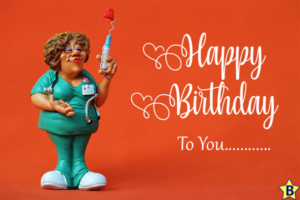 happy birthday funny images free