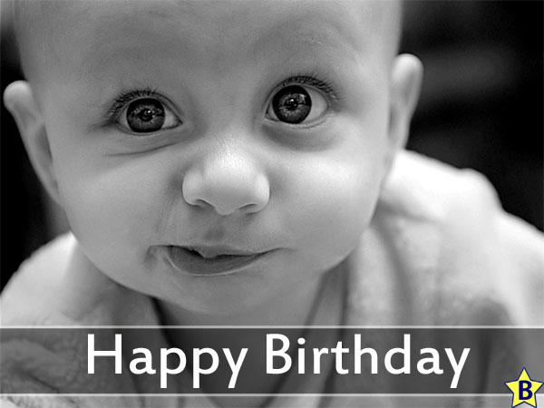 happy birthday funny images son