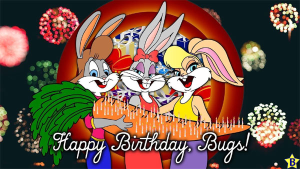 happy birthday guys funny images