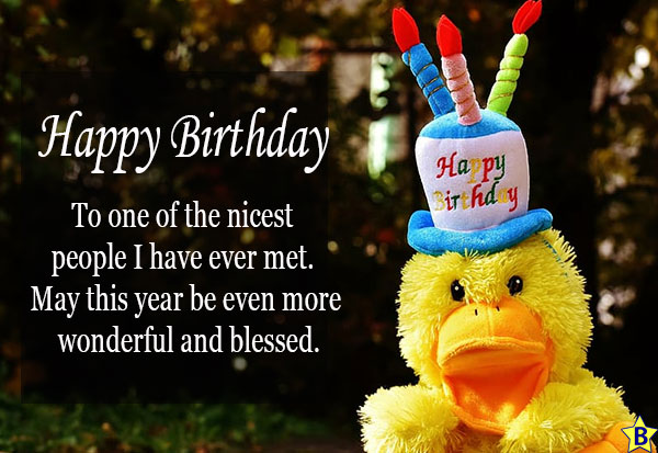 happy birthday my beautiful friend quotes and images