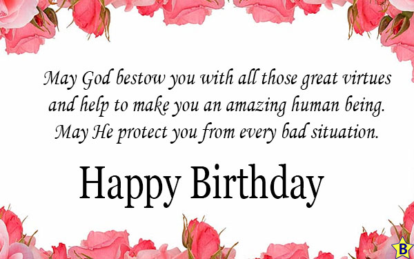 happy birthday religious images for daughter