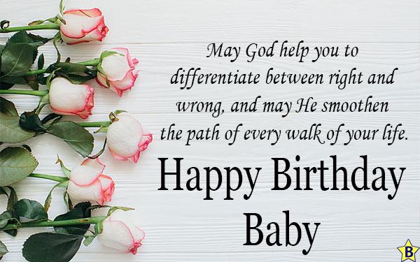happy birthday religious images gf