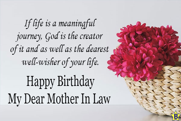 happy birthday religious images mother-in-law