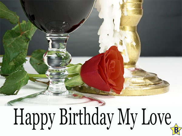 Happy Birthday Beer images lover-2