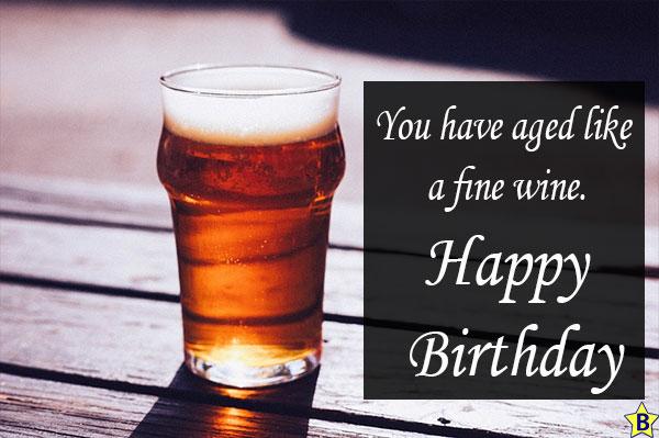 Happy Birthday Beer pics
