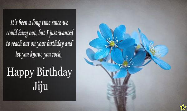 Happy Birthday Jiju images free