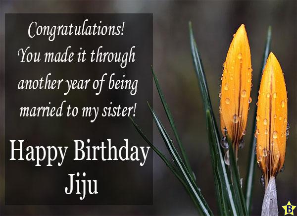 Happy Birthday Jiju pics
