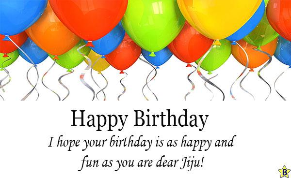 Happy Birthday Jiju quutes for whatsapp mobile