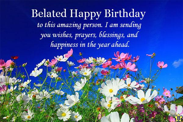 belated birthday wishes for jiju