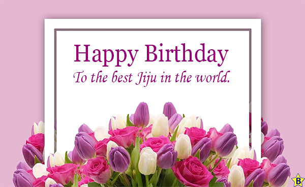 best birthday wishes for jiju