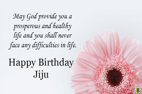 birthday status for jiju