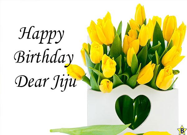 birthday wishes for dear jiju