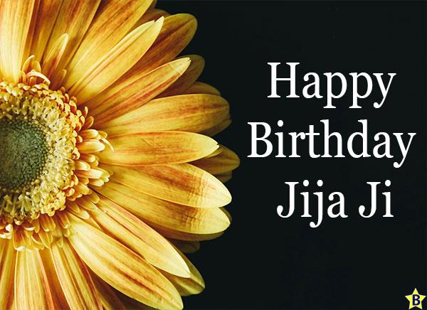 birthday wishes for jija ji
