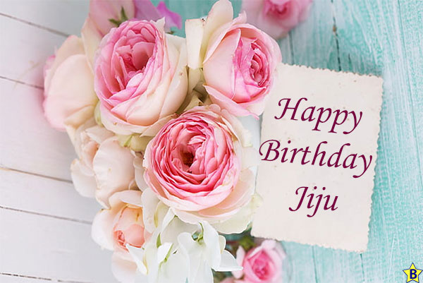 birthday wishes for jiju card