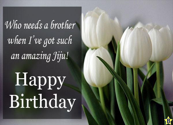 birthday wishes for jiju from sala
