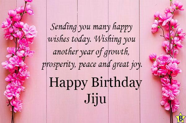 birthday wishes for jiju like brother