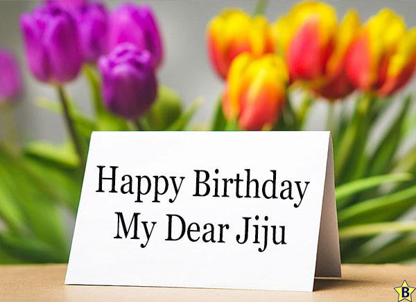 birthday wishes for my dear jiju