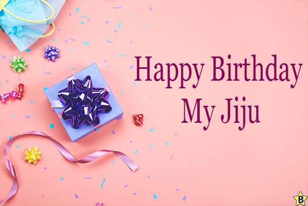 birthday wishes for my jiju