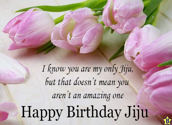funny birthday wishes for jiju